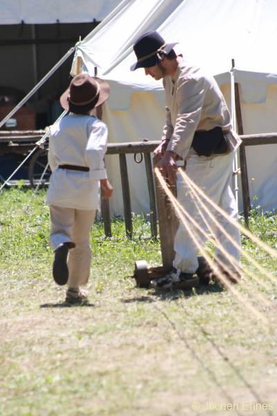 Münzer - Bauernhaufenfest 2018_235_JoE
