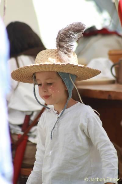 Münzer - Bauernhaufenfest 2018_241_JoE