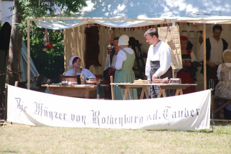 Münzer - Bauernhaufenfest 2018_243_JoE