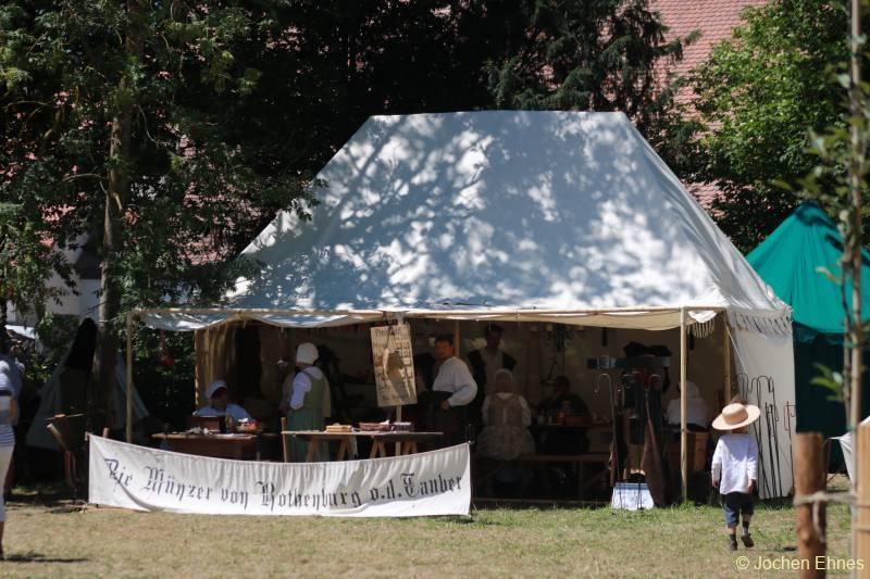 Münzer - Bauernhaufenfest 2018_244_JoE