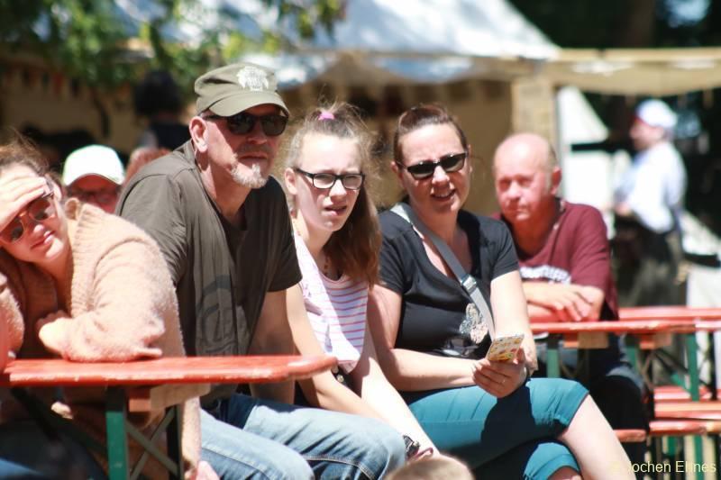 Münzer - Bauernhaufenfest 2018_271_JoE