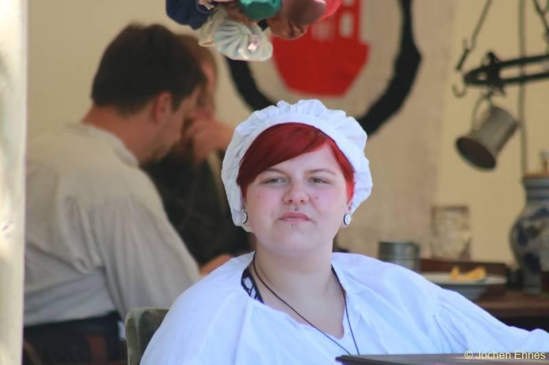 Münzer - Bauernhaufenfest 2018_317_JoE