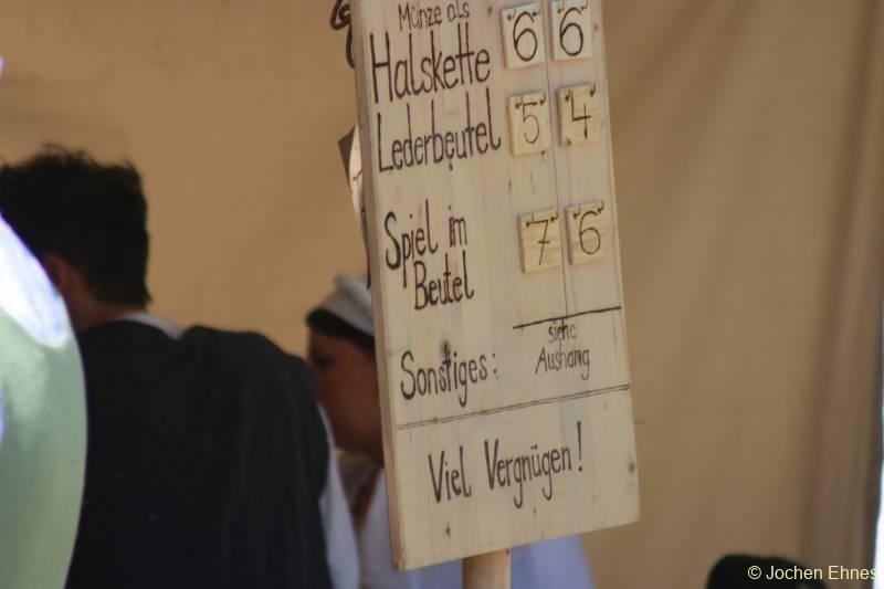 Münzer - Bauernhaufenfest 2018_320_JoE