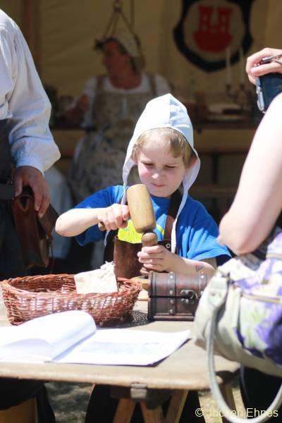Münzer - Bauernhaufenfest 2018_353_JoE