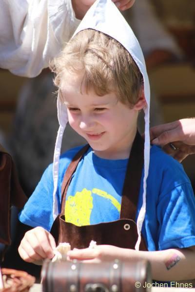 Münzer - Bauernhaufenfest 2018_361_JoE