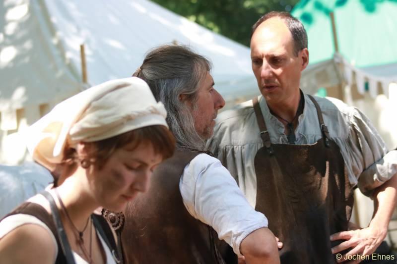Münzer - Bauernhaufenfest 2018_402_JoE