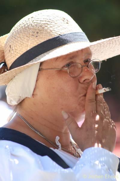 Münzer - Bauernhaufenfest 2018_409_JoE