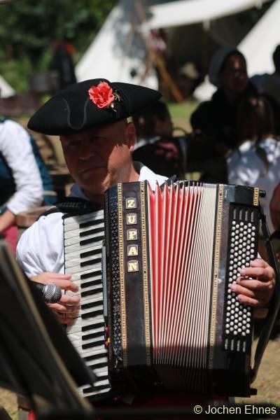 Münzer - Bauernhaufenfest 2018_444_JoE