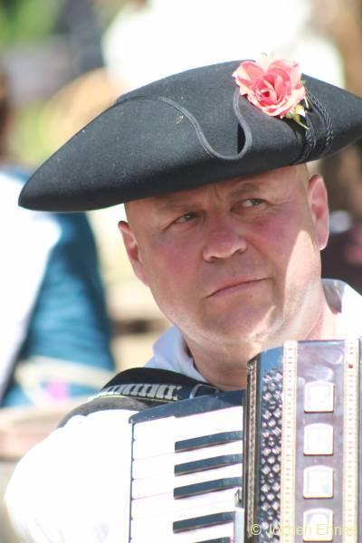 Münzer - Bauernhaufenfest 2018_445_JoE