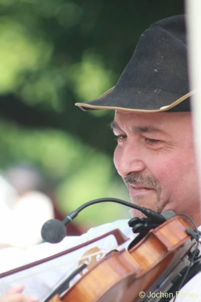 Münzer - Bauernhaufenfest 2018_446_JoE