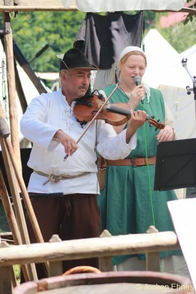 Münzer - Bauernhaufenfest 2018_454_JoE