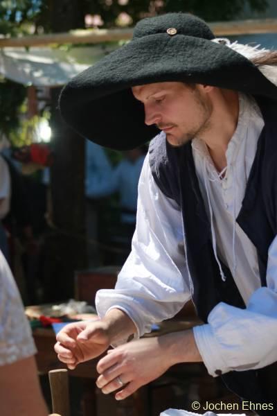 Münzer - Bauernhaufenfest 2018_458_JoE