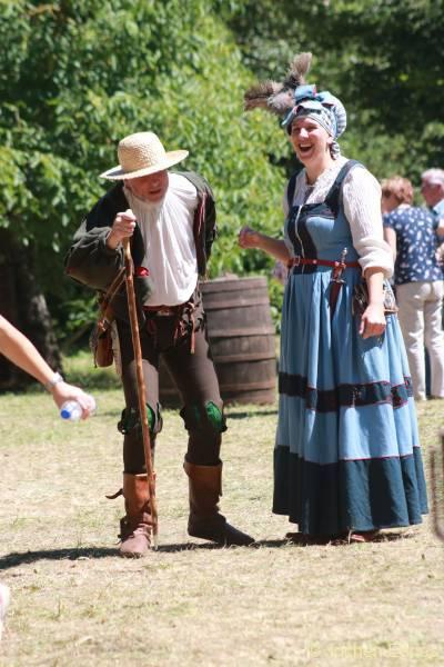 Münzer - Bauernhaufenfest 2018_463_JoE