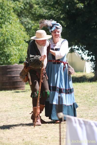 Münzer - Bauernhaufenfest 2018_464_JoE