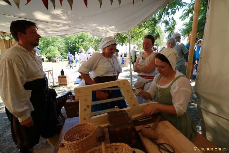 Münzer - Bauernhaufenfest 2018_465_JoE
