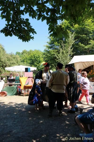 Münzer - Bauernhaufenfest 2018_467_JoE