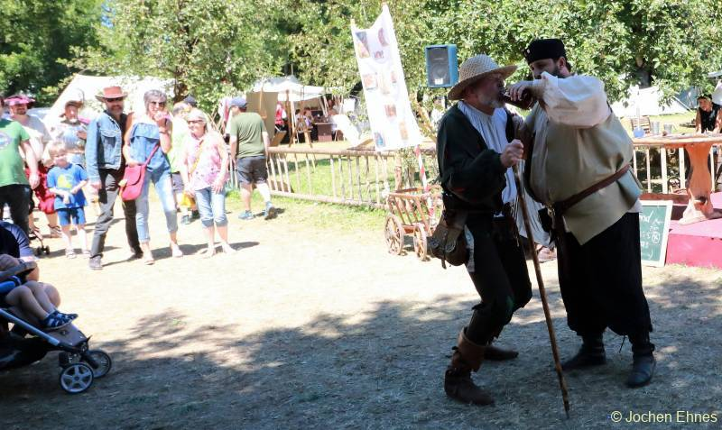 Münzer - Bauernhaufenfest 2018_473_JoE