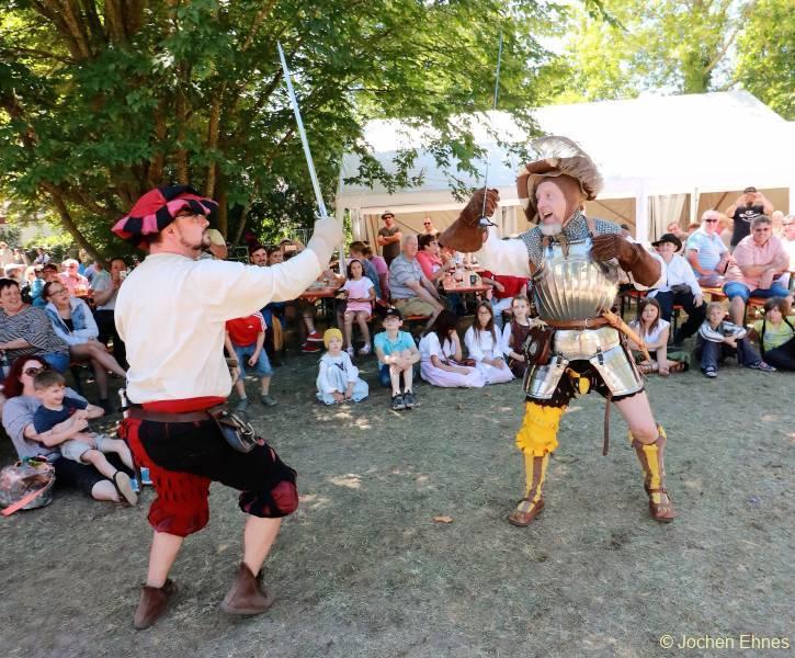 Münzer - Bauernhaufenfest 2018_480_JoE