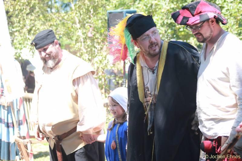 Münzer - Bauernhaufenfest 2018_488_JoE