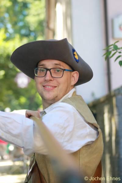 Münzer - Bauernhaufenfest 2018_498_JoE