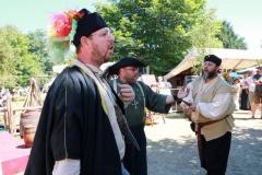 Münzer - Bauernhaufenfest 2018_474_JoE