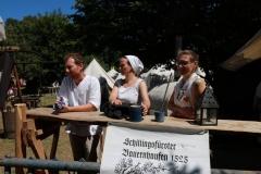 Münzer - Bauernhaufenfest 2018_481_JoE