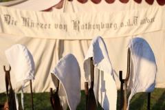 MvR - Burg Stettenfels 2017_025_JoE