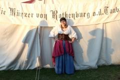 MvR - Burg Stettenfels 2017_040_JoE