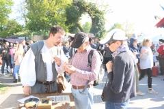 MvR - Burg Stettenfels 2017_082_JoE