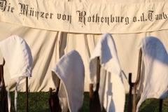 MvR - Burg Stettenfels 2017_026_JoE