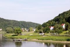 Münzer - Königstein 2016_JoE_110
