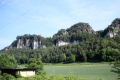 Münzer - Königstein 2016_JoE_114