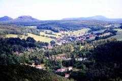 Königstein 2017_02_FR_061_JoE.