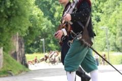 Königstein 2017_03_SA_052_JoE