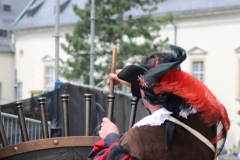 Königstein 2017_03_SA_061_JoE
