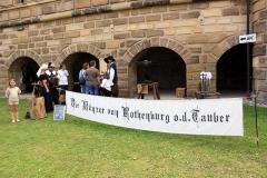 Münzer - Lichtenau 2017_001_JoE.