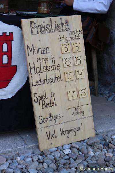 Münzer - Lichtenau 2018_035_JoE