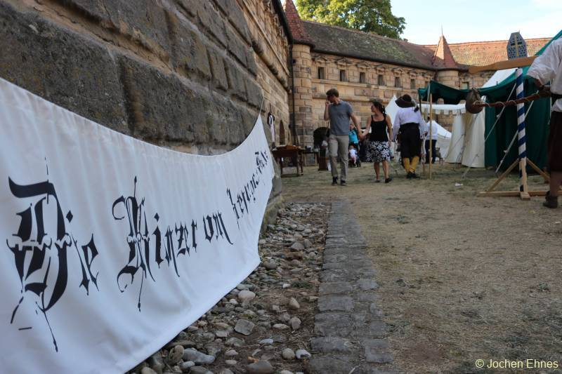 Münzer - Lichtenau 2018_047_JoE