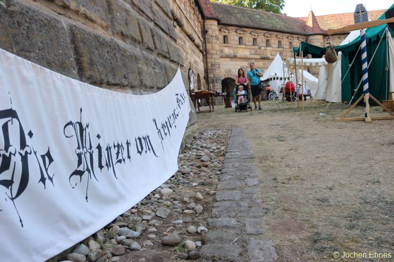 Münzer - Lichtenau 2018_049_JoE