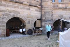 Münzer - Lichtenau 2018_023_JoE