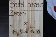 Münzer - Lichtenau 2018_034_JoE
