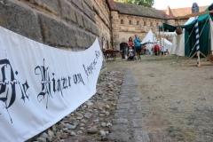 Münzer - Lichtenau 2018_048_JoE