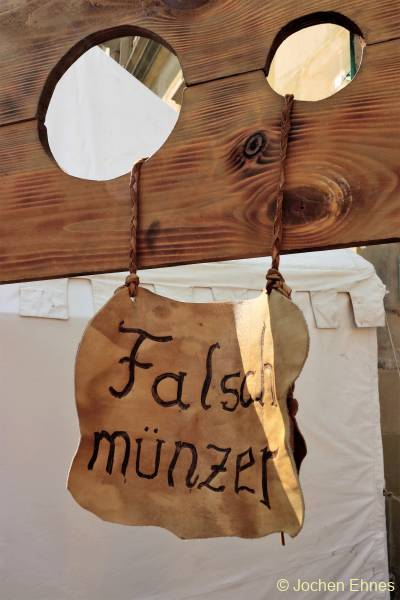 Münzer - Pfingsten 2018_1_059_JoE