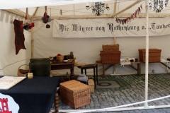 Münzer - Pfingsten 2018_1_015_JoE