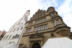 Münzer - Pfingsten 2018_1_048_JoE