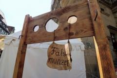 Münzer - Pfingsten 2018_1_060_JoE