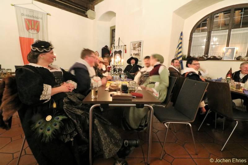 MvR - Obristen-Treffen DKB 2019_012_ JoE