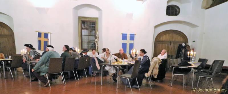 MvR - Obristen-Treffen DKB 2019_014_ JoE
