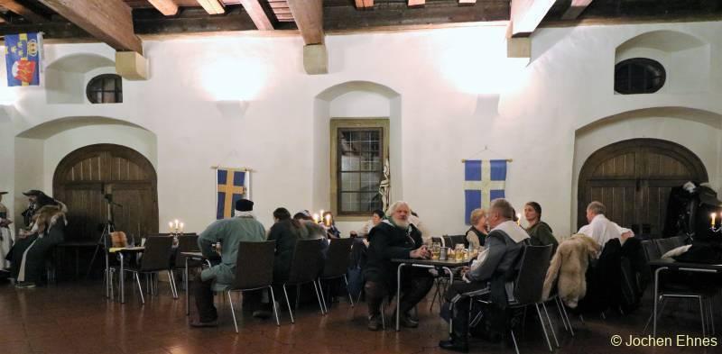 MvR - Obristen-Treffen DKB 2019_016_ JoE