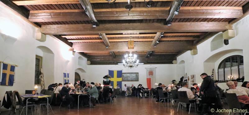 MvR - Obristen-Treffen DKB 2019_019_ JoE